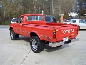 1980 Toyota Truck 1980 Toyota 4x4 4 Speed Survivor For Sale
