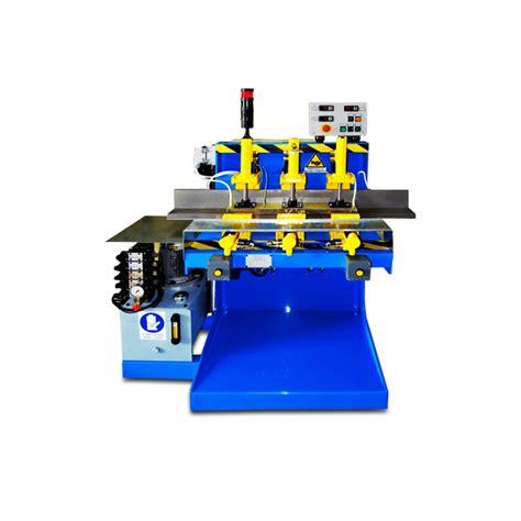 high voltage electric motor testing hydraulic coil press whitelegg machines