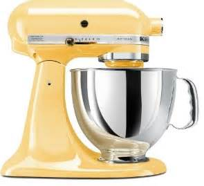 kitchen aid mixer rebate kitchenaid artisan stand mixers as low as 157 after rebate