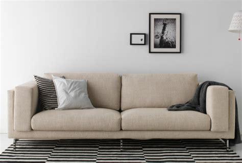 fabric sofas sofas armchairs ikea