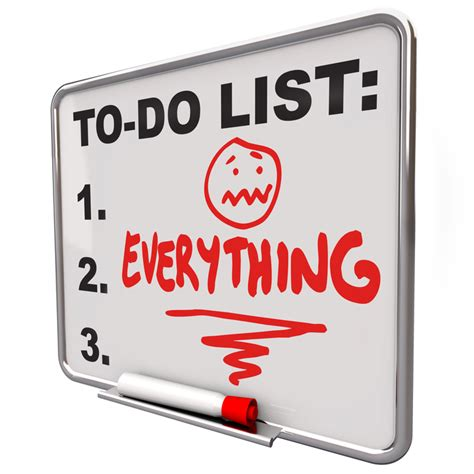 prioritizing for the working caregiver the intentional caregiver