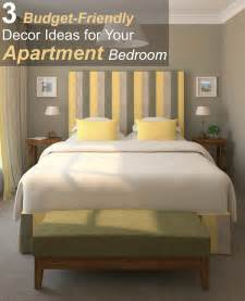 Apartment bedroom decorating ideas on a budget amazing apartment