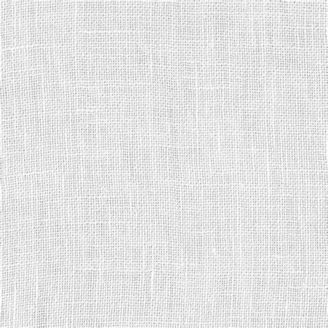 linen upholstery linen fabric www pixshark com images galleries with a