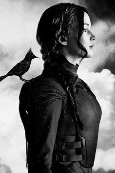 Katniss Everdeen | Hunger Games | Pinterest | Katniss