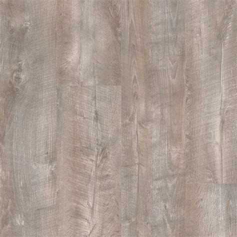 home decorators collection trail oak brown