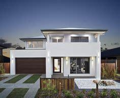 paddington city 30 home design clarendon homes 1000 images about fancy facades on pinterest facades