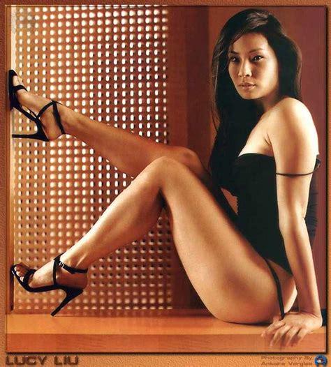 info assamese sexy girl legs onfire baseball academy lucy liu sexy legs pantyhose hot girls wallpaper