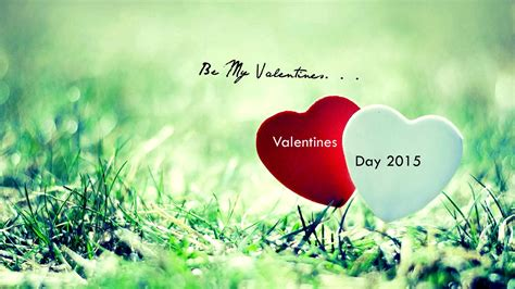 s day new 2015 2015 day hearts hd wallpaper