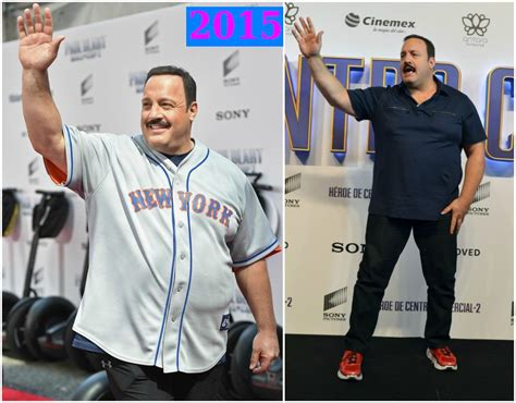 weight loss 2015 kevin weight management the past few years
