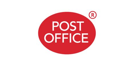 Take Me To The Nearest Post Office by Bray Leino S Post Office App Travel Money App Ios