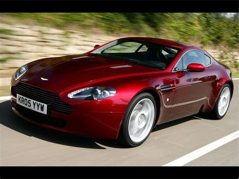 Used Aston Martin Ad by Aston Martin Used Car Ad Ideal Vistalist Co
