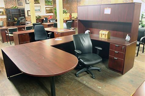 Home Office Furniture Nashville Nashville Office Furniture 29 Lastest Office Desks Nashville Tn Yvotube Redroofinnmelvindale