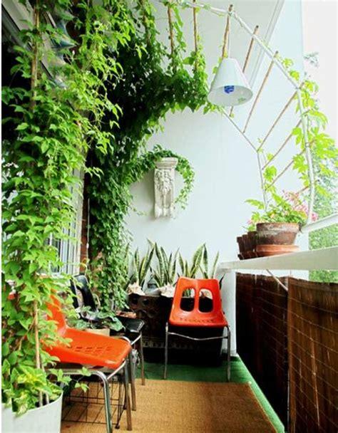 Balcony Trellis balcony trellis for shade plant