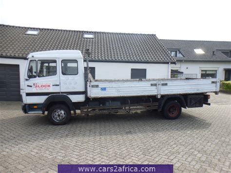 mercedes box truck for sale used mercedes box trucks for sale on auto trader