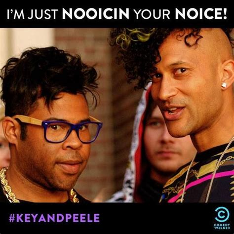 Key And Peele Meme - 17 best images about key and peele on pinterest pizza