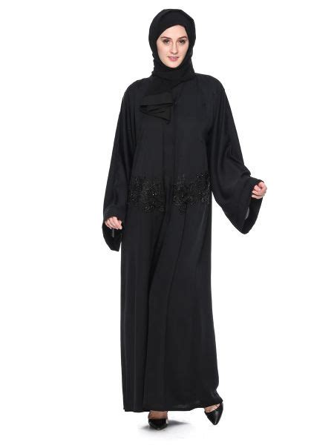 Abaya Arab 89 sale on abaya buy abaya at best price in riyadh