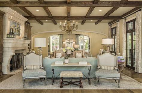 high  chairs  living room homesfeed