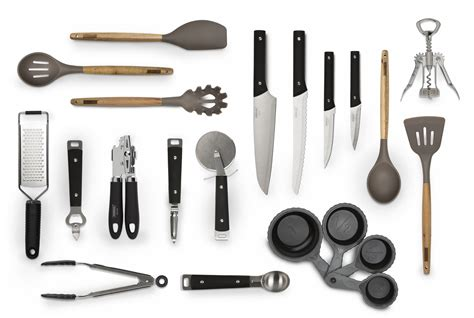 kitchen tools gadgets brandless - Kitchen Tools Gadgets