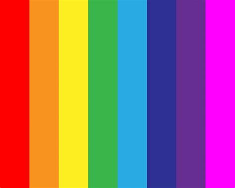 rainbow stripes www imgkid the image kid has it