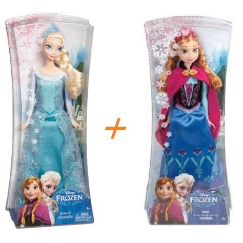 Recommend Gaun Sofia The Dress Baju Anak Impor jual dress anak princess elsa frozen