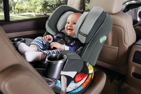 graco safety surround car seat graco 174 4ever with safety surround target