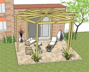 Planning Permission For Pergola by Planning Permission For A Pergola