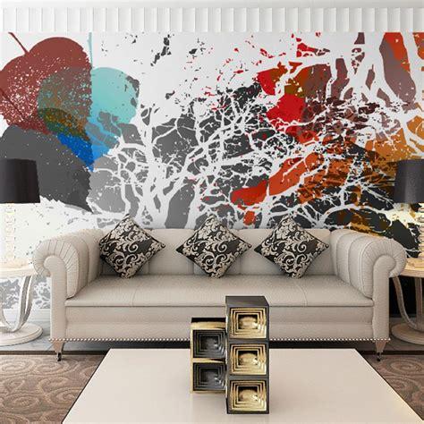 custom wall murals custom wall mural printing peenmedia
