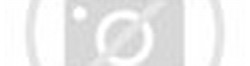 www.nn-forum.net - My-Fruits Preteens FORUM