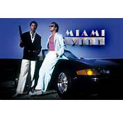 Http//statictvtropesorg/pmwiki/pub/images/Miami Vicejpg