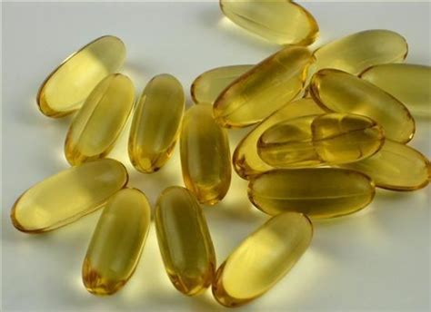 Vitamin Growee biotin a great solution for hair and nails saima