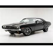 Nice Old Muscle Cars  Everlasting Car