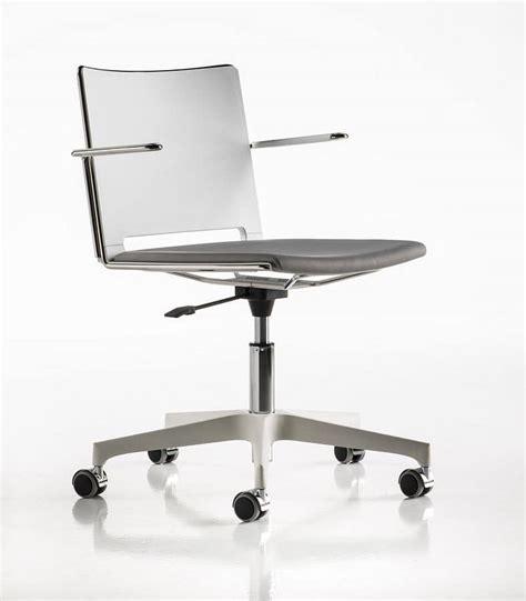 tavolo riunioni dwg sale riunioni dwg idee di design nella vostra casa