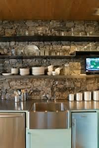 40 awesome kitchen backsplash ideas decoholic