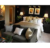 Decorating A Master Bedroom For You  DesignIdeasForYourBedroom