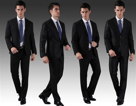 Blazer Navy Jas Semi Formal Pria Cowok Slimfit K Limited s suits sale jacket blazer trousers tuxedo