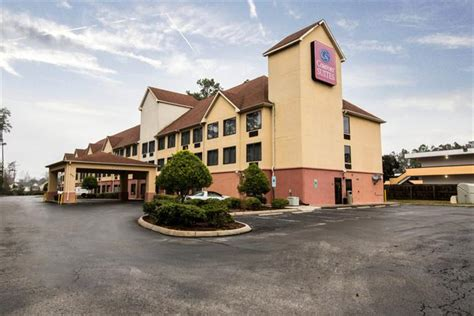 comfort suites north carolina comfort suites wilmington north carolina compare deals