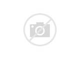Octonauts Coloring Pages | Realistic Coloring Pages