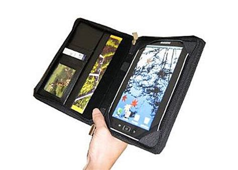 Casing Tablet Samsung Trendydigital Samsung Galaxy Tab Gadgetsin