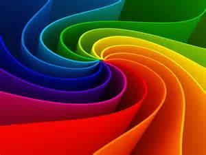 Colours amichai123abc
