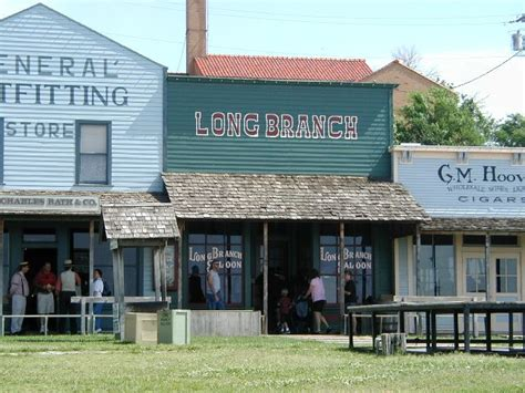 what is dodge city 25 best ideas about dodge city kansas on