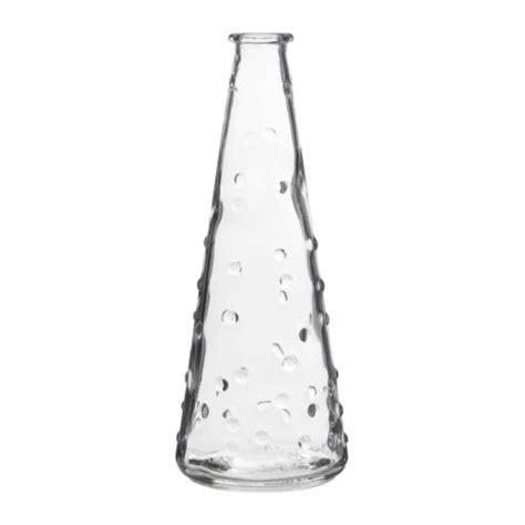 Ikea Glass Vase by Sn 196 Rtig Vase Ikea
