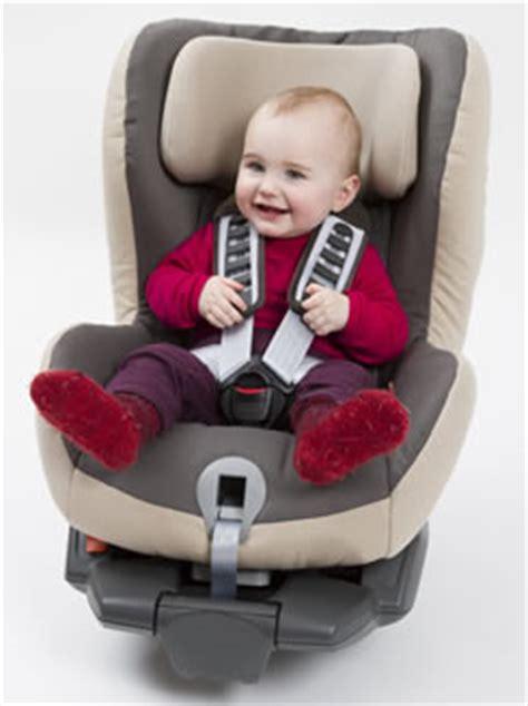 reglementation siege auto enfant dgccrf le contr 244 le des si 232 ges auto pour enfants le