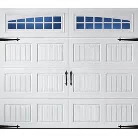 Home windows amp doors garage doors amp openers garage doors