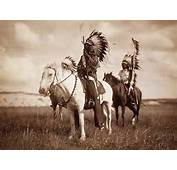 About Native Americans The Sioux Indian Tribes