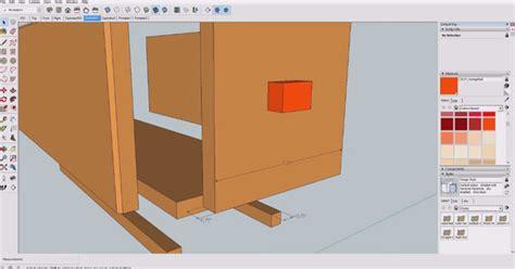 tutorial sketchup pro 2016 sketchup pro 2016 layout sketchup printing sketchup