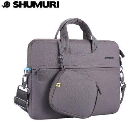 Shumuri Slim Iphone 7 Grey shumuri slim brief 15 inch macbook protective carry bag grey