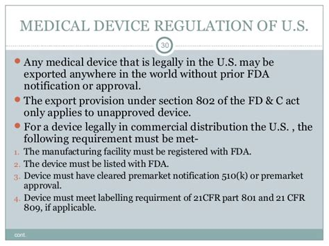 section 1981 statute of limitations fda section 510 j 28 images fda draft guidance aims to