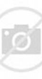 Wildstyle Graffiti Alphabet Letters