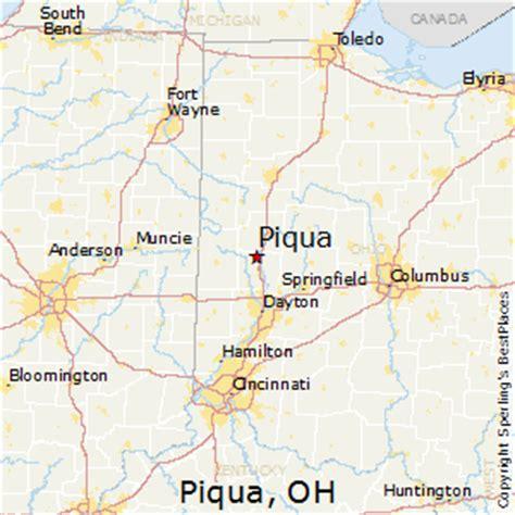 houses for sale piqua ohio best places to live in piqua ohio