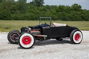 1927 ford roadster fast classic cars